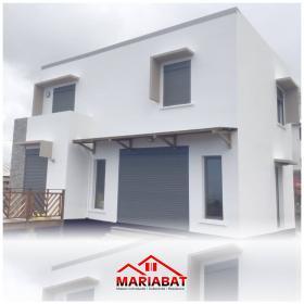 villa-construite-mariabat