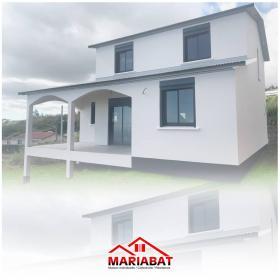 villaf5-mariabat